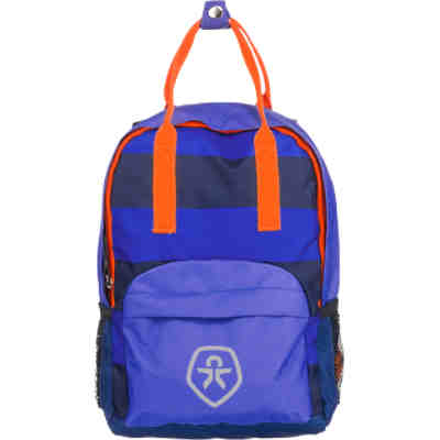 COLOR KIDS Rucksack Vogn