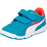 Sportschuhe Stepfleex für Kinder