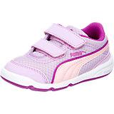 Sportschuhe Stepfleex für Mädchen