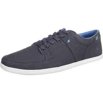 Boxfresh® Spencer Sneakers