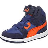 Kinder Sneakers Rebound Street SD