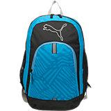PUMA Echo Backpack für Kinder