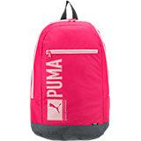 PUMA Pioneer Backpack für Kinder