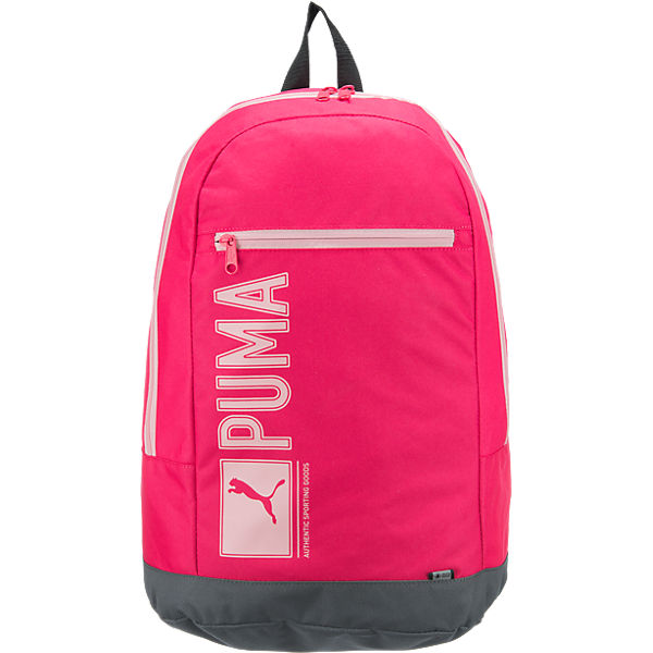 PUMA Pioneer Backpack für Kinder