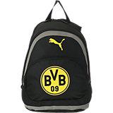 PUMA BVB Rucksack für Kinder