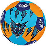 NERF Neopren Fußball, Größe 5