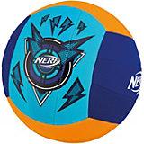 NERF Neopren Volleyball, Größe 4
