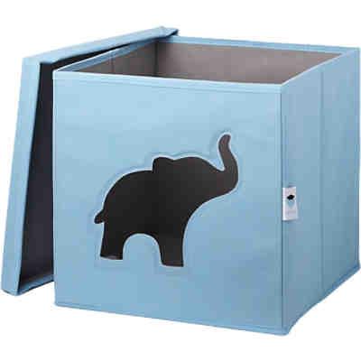 aufbewahrungsboxen co f r das kinderzimmer spielzeugaufbewahrung mytoys. Black Bedroom Furniture Sets. Home Design Ideas