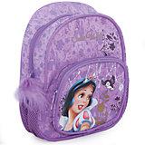 """Мини-рюкзак """"Принцесса"""""""