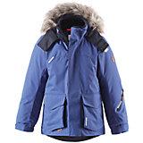 Куртка Reimatec для мальчика Reima