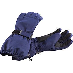 Перчатки для мальчика LASSIE by Reima - синий