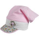 Kopftuch mit UV-Schutz für Mädchen Organic Cotton