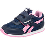 Baby Sneaker ROYAL CLJOGGER 2