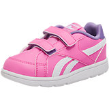 Baby Sneakers ROYAL PRIME ALT