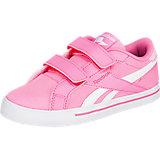 Kinder Sneaker ROYAL COMP ALT