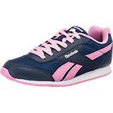 Kinder Sneaker ROYAL CLJOGGER 2