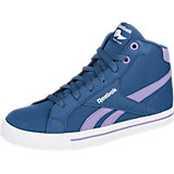 Kinder Sneaker ROYAL COMP MID
