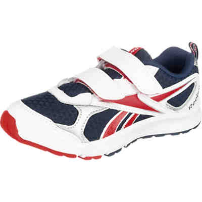 Kinder Sportschuhe ALMOTIO RS 2