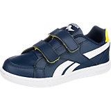 Kinder Sneaker ROYAL PRIME ALT