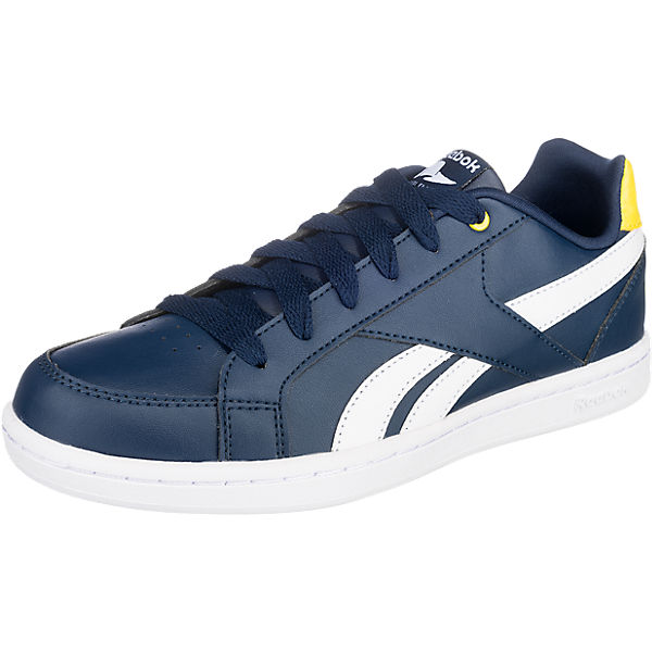 Reebok Kinder Sneakers ROYAL PRIME