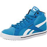 Kinder Sneaker ROYAL COMP MID