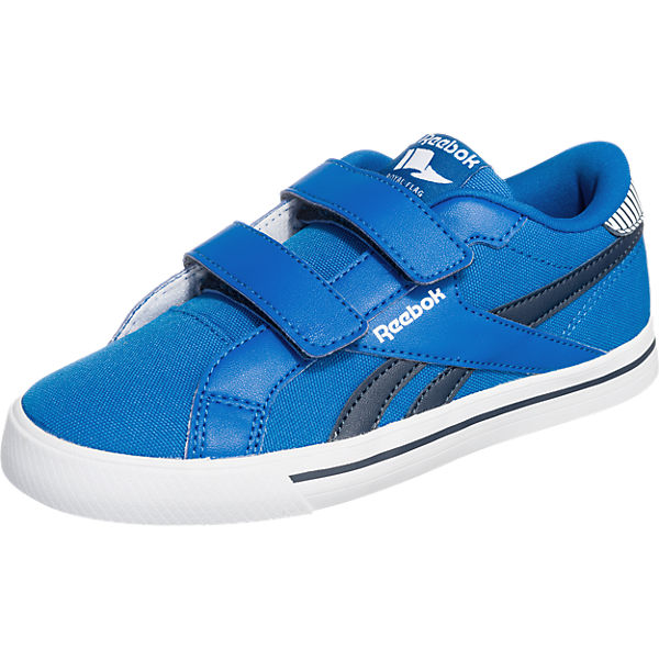 REEBOK Kinder Sneakers ROYAL COMP ALT