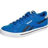 Kinder Sneaker ROYAL COMP LOW