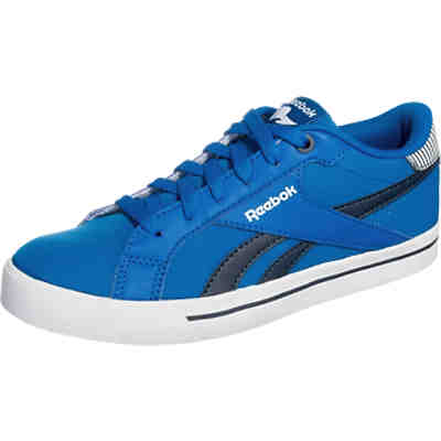 Reebok Kinder Sneakers ROYAL COMP LOW