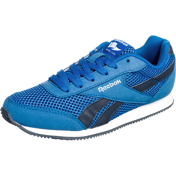 REEBOK Kinder Sneakers ROYAL CLJOGGER 2RS