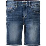 Jeansshorts CLYDE für Jungen
