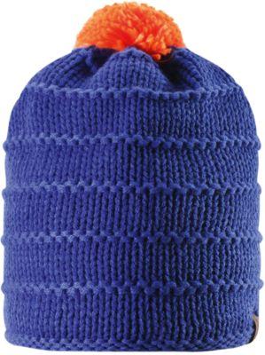 Шапка для мальчика Reima - синий