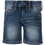 Baby Jeansshorts für Jungen