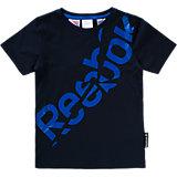 Essentials T-Shirt für Jungen
