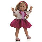 Кукла Иза, 47 см, Paola Reina