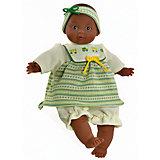 Кукла Аннук, 32см, Paola Reina