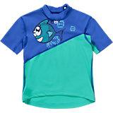 UV-Schutz Shirt für Jungen