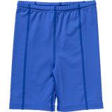 UV-Schutz Badehose für Jungen