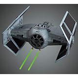 """Сборная модель """"Истребитель TIE Advance1/72"""", Звездные Войны"""