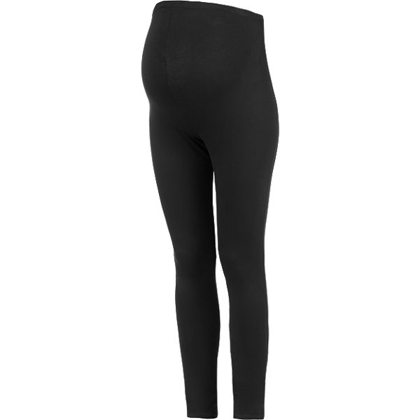 Envie de Fraise Umstandsleggings long