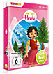DVD Heidi - Box 1 (Folge 1-10)