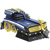 Skylanders Superchargers Fahrzeug - Shield Striker