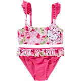 HELLO KITTY Kinder Bikini
