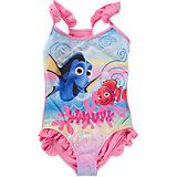 DISNEY FINDET DORIE Kinder Badeanzug