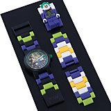Часы наручные LEGO