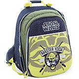 Эргономичный рюкзак Магистр Йода, Звездные войны