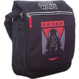 "Школьная сумка ""Дарт Вейдер"", Звездные войны"