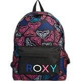 ROXY Rucksack SUGAR BABY 16L für Mädchen