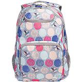 ROXY Rucksack SHADOW SWELL 24L für Mädchen