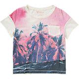 T-Shirt REMIND ME für Mädchen