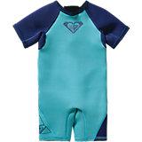 Schwimmanzug TODDLER mit UV-Schutz für Mädchen